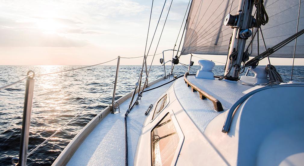 Escursioni in barca Isole Eolie Noleggio barche 1